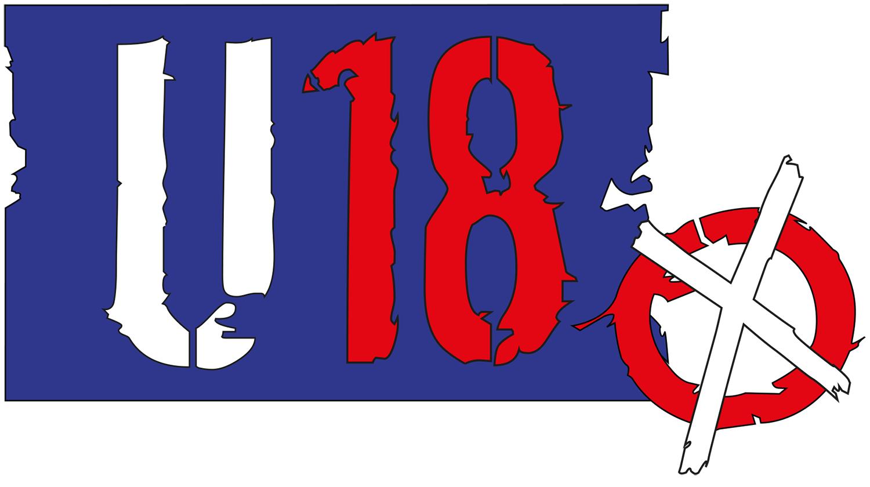 U18_Logo_2018_ohne-white