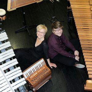 Konzert: Adafina @ Mal´s Scheune - Studio Wiesenburg | Wiesenburg/Mark | Brandenburg | Deutschland