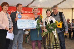 AGENDA-21-Preis-2018-Flaemingmarkt-1