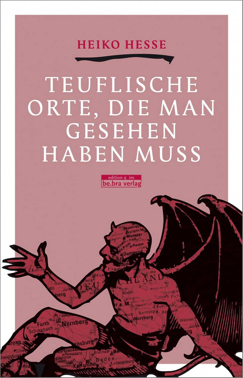 Cover_Teuflische_Geschichten