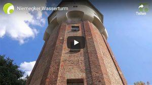 FK Niemegker Wasserturm