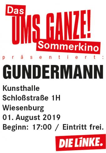Linke-KINO_Wiesenburg