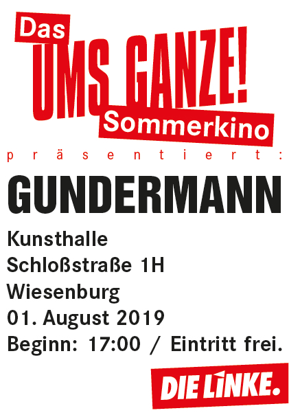 Linke-KINO_Wiesenburg