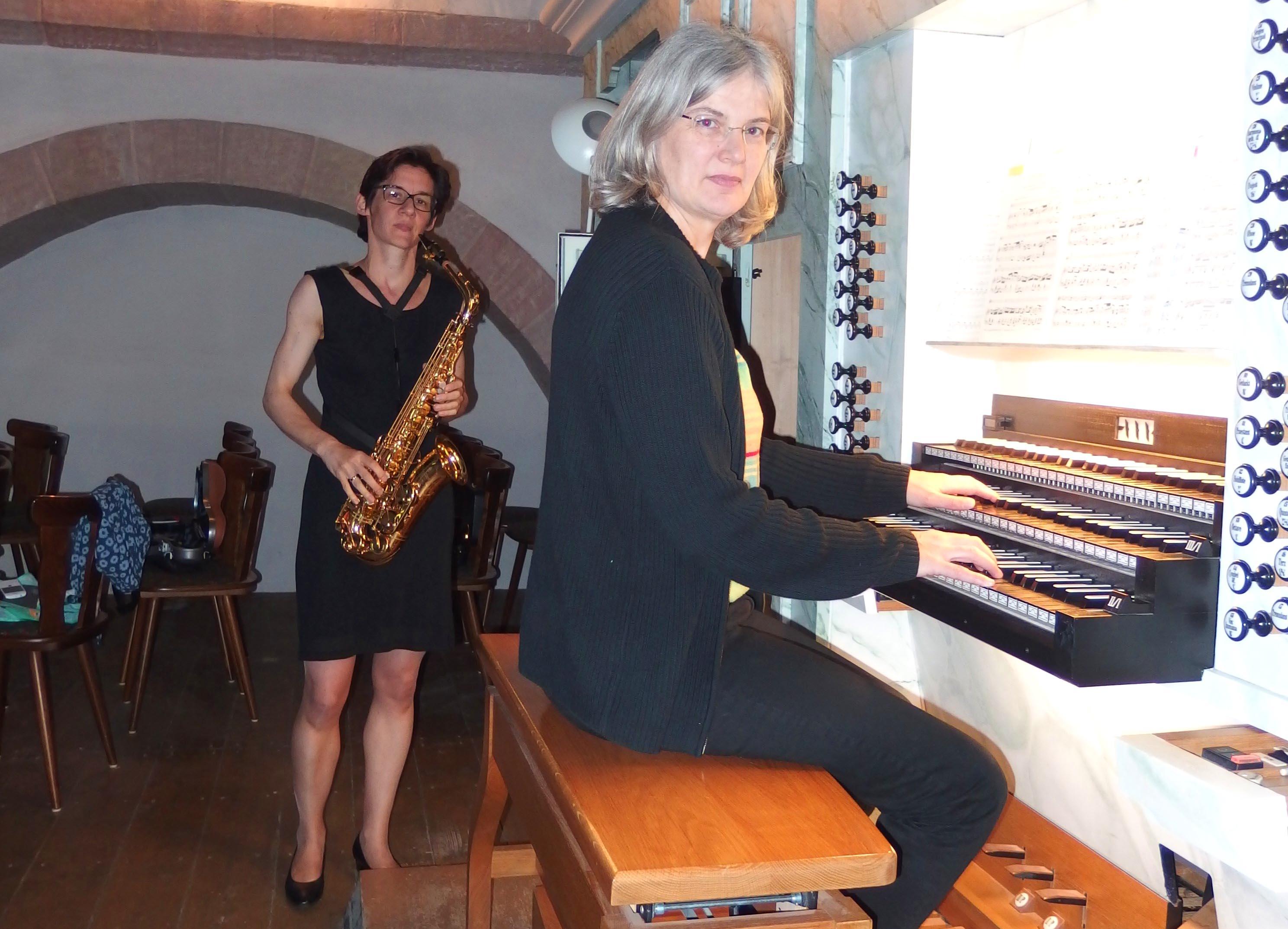 Saxophone+Orgel-quer