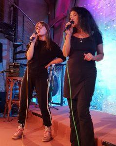 Karaoke Party @ Mal's Scheune - Studio Wiesenburg | Wiesenburg/Mark | Brandenburg | Deutschland