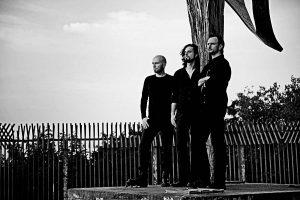 Forced to Mode - The devotional tribute to Depeche Mode acoustic concert @ Kulturquartier Mönchenkloster   Jüterbog   Brandenburg   Deutschland