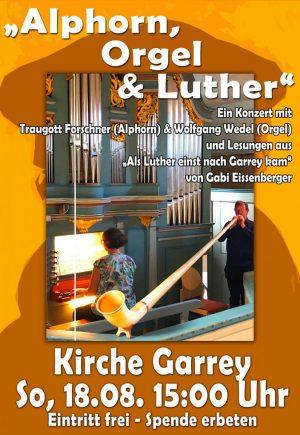 Alphorn-Orgel-Luther-2019