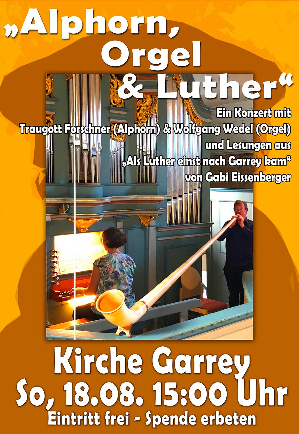 Alphorn-Orgel-Luther-2019