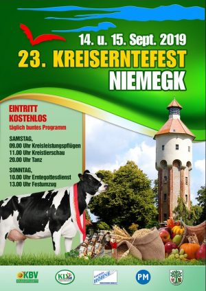 KRF Niemegk