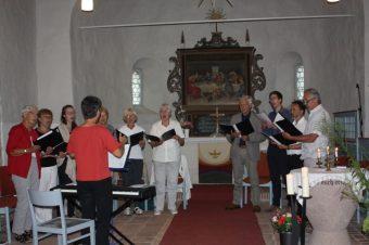 Kirchenchor (2)