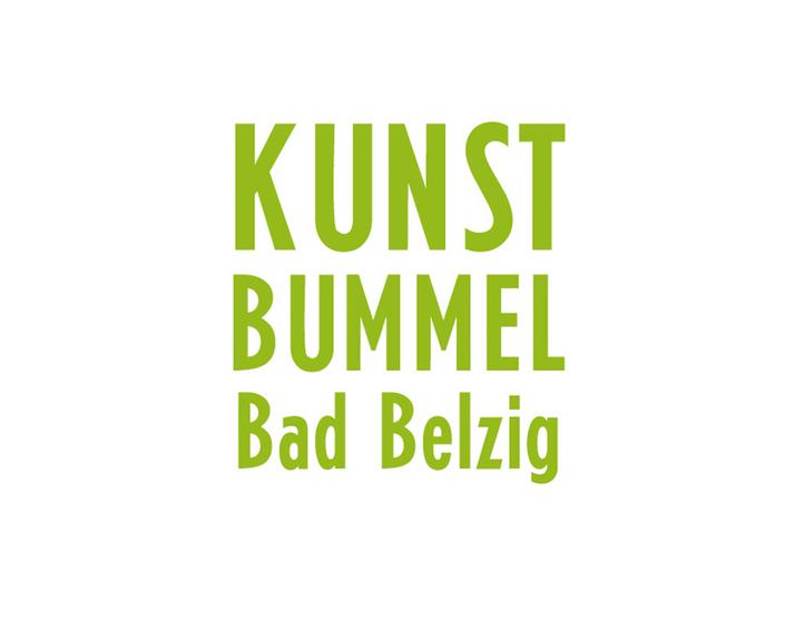 Kunstbummel-Bad-Belzig-2019