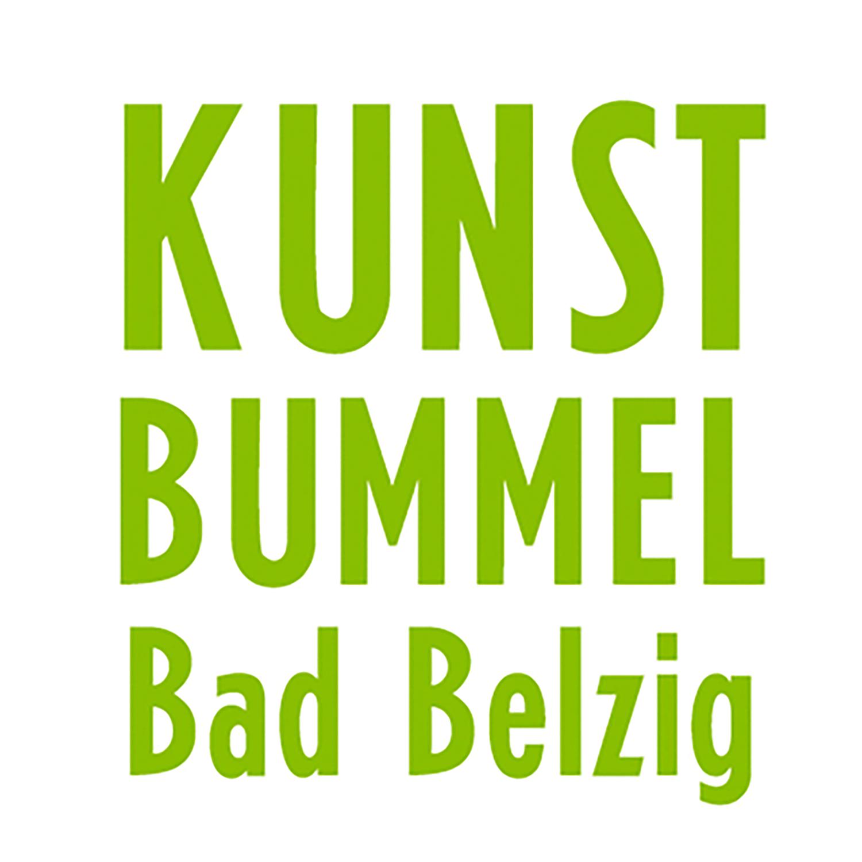Kunstbummel-Bad-Belzig-2019q