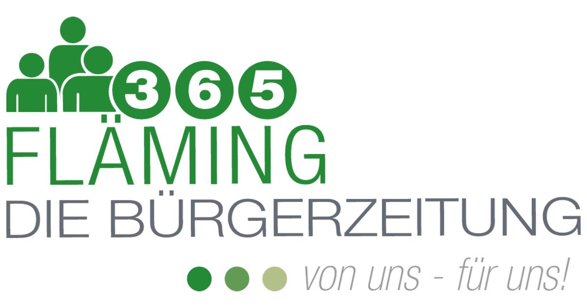 Logo-Flaeming-365-Artikelfoto