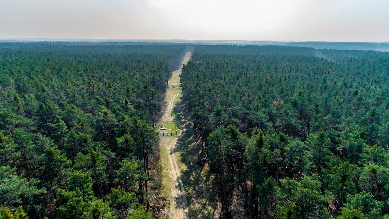 TWM-Naturparktreff-Wasser-im-Fläming-29.08.2019
