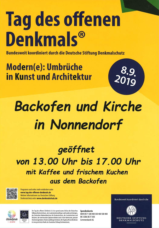 Tag-des-offenen-Denkmals-in-Nonnendorf