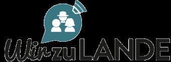 WZL-Logo-05