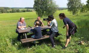 Wir-zu-Lande-Buergerjournalisten