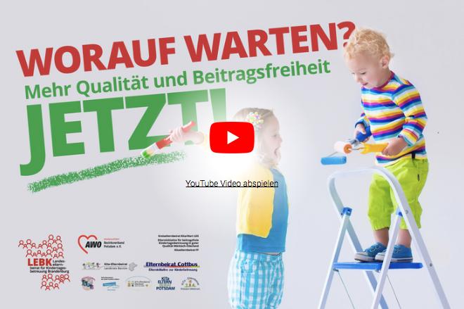 Online-Petition-Worauf-warten-Mehr-Qualität-und-Beitragsfreiheit-–-JETZT---Online-Petition