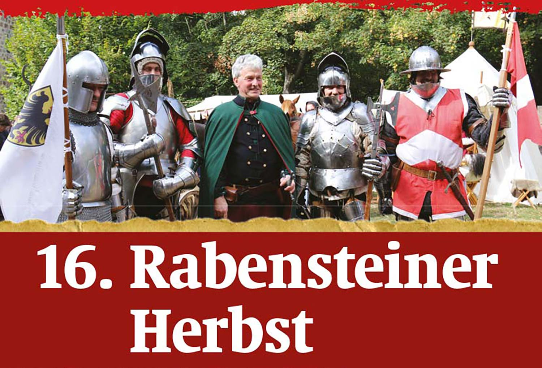 Rabensteiner_Herbst_2019