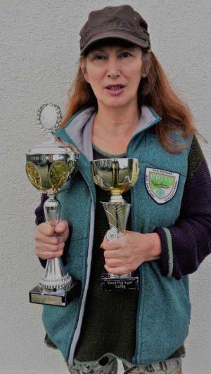 Johanna Nickl-Kallähne