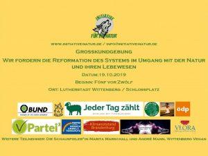 Plakat-Wittenberg-Reformation-des-Systems