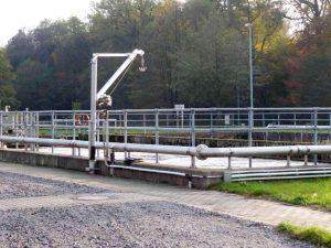 Klaerwerk-Wiesenburg-2