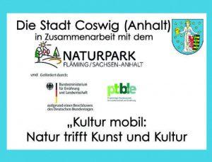 Kultur mobil – Es weihnachtet noch immer – ein weiterer Leseabend @ Kegeleck Klieken | Coswig (Anhalt) | Sachsen-Anhalt | Deutschland
