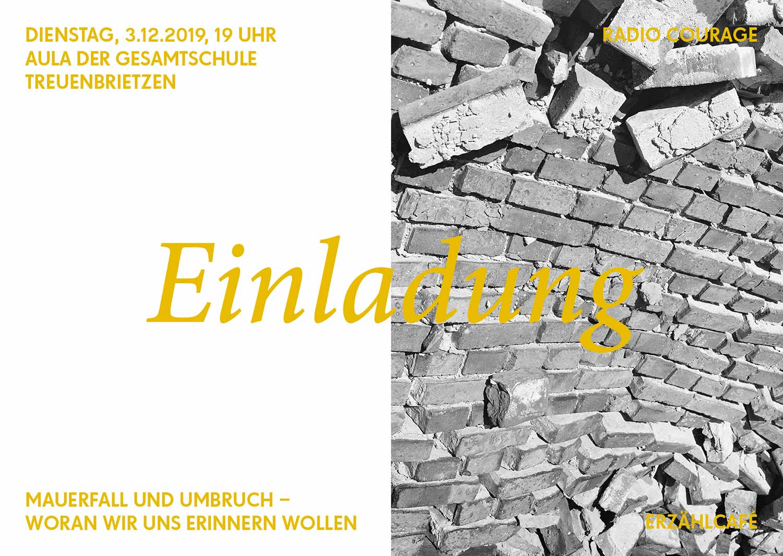 RC-E_Postkarte-Treuenbrietzen