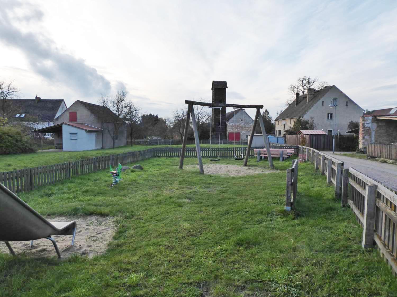 spielplatz-Reetzerhütten-2