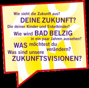 Partizipatives Theaterprojekt - Probenwochenende @ AWO Trollberg | Bad Belzig | Brandenburg | Deutschland