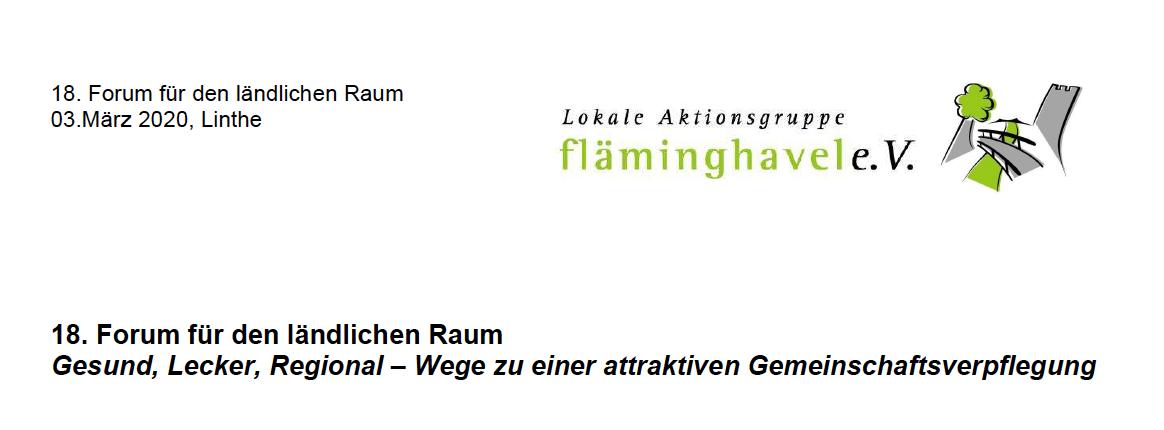 18-Forum-laendlicher-Raum