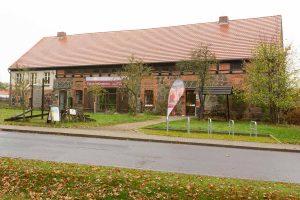 Papierwerkstatt im Naturparkzentrum @ Naturparkzentrum Hoher Fläming | Rabenstein/Fläming | Brandenburg | Deutschland
