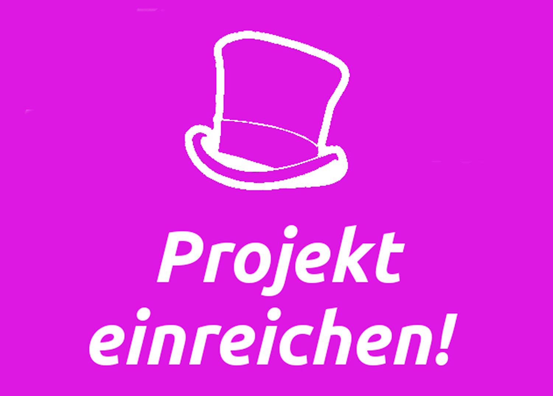 Projekt-einreichen-Hut-auf