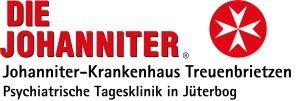 Psychiatrie und Psychosomatik verständlich erklärt @ Tagesklinik Jüterbog des Johanniter-Krankenhauses Treuenbrietzen | Jüterbog | Brandenburg | Deutschland