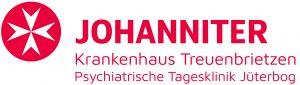 Psychiatrie und Psychosomatik verständlich erklärt: Fortsetzung @ Tagesklinik Jüterbog des Johanniter-Krankenhauses Treuenbrietzen | Jüterbog | Brandenburg | Deutschland