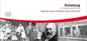 Landtag-Einladung-Ausstellungseroeffnung_Juedisches_Leben_final-1