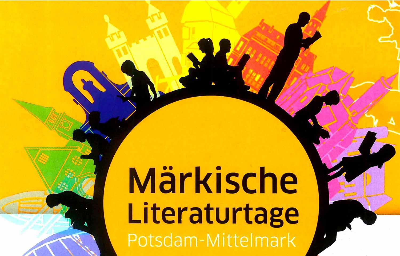Märkische Literaturtage