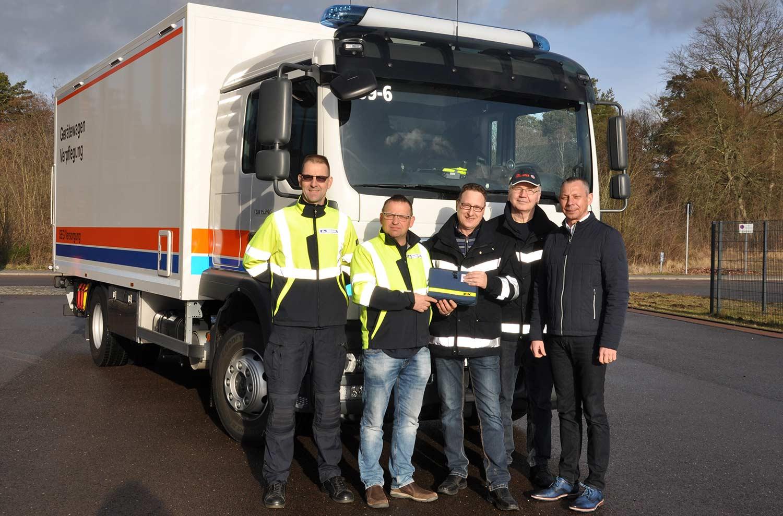 Übergabe-Fahrzeugtechnik-an-SEG-Versorgung-20-01-31-020