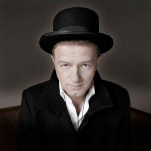 Talk 'n' Concert: Eisbrenner solo @ Mal's Scheune - Studio Wiesenburg | Wiesenburg/Mark | Brandenburg | Deutschland