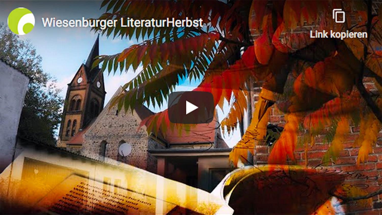 Flaeming-Kanal--Literaturherbst