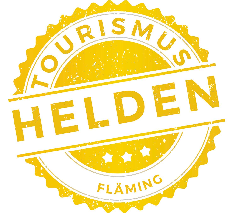Tourismushelden, Fläming
