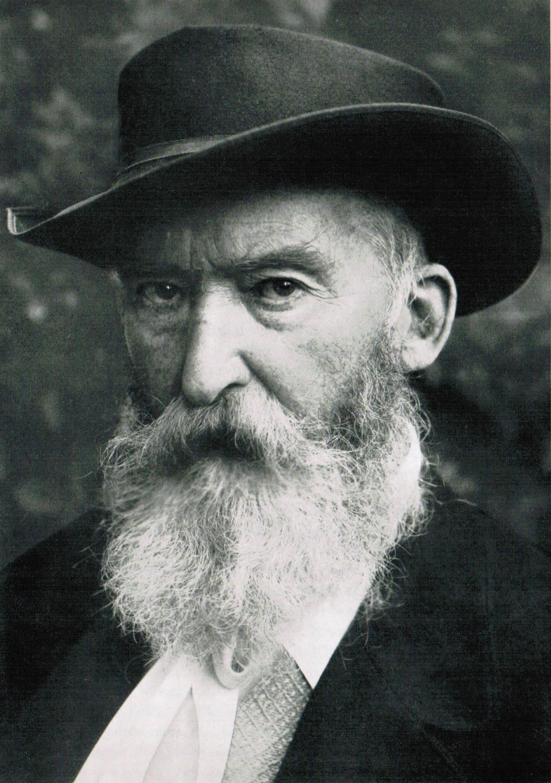 W.B. 1906