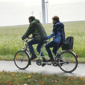 8. Fläming -Burgenradtour @ Beelitz | Beelitz | Brandenburg | Deutschland