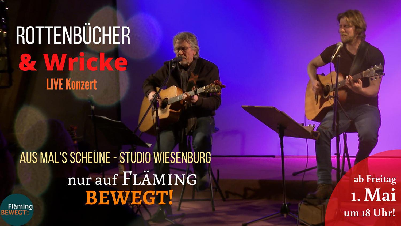 Flaeming-bewegt-Rottenbuecher-Wricke