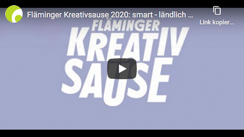 Flaeminger-Kreativsause-Flaeming-Kanal