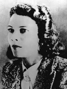 Katja Niederkirchner