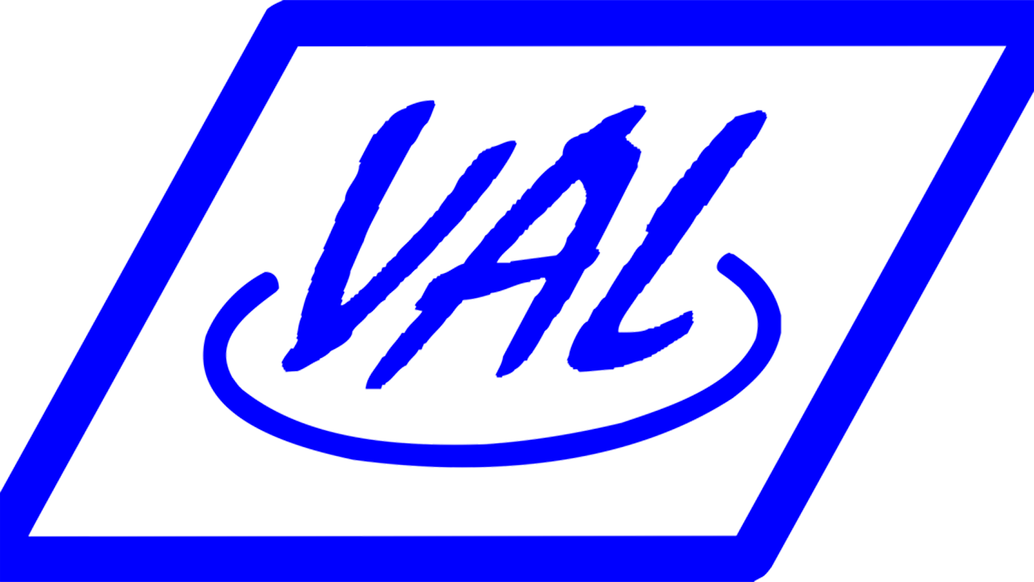 Logo_VAL_Bad_Belzig