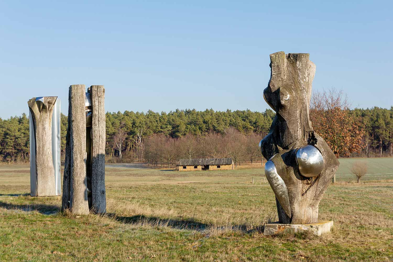 Skulpturenpark-Buelzig-13