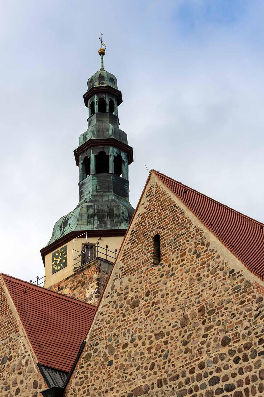 St.Marien-Bad-Belzig
