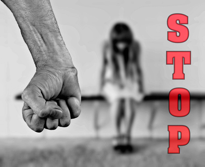 Stop-Gewalt-gegen-Frauen